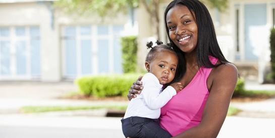 Les vérités que les gens devraient connaitre sur les mères qui ont subi une césarienne