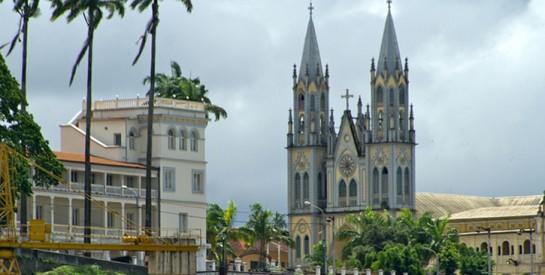 Malabo : une escale dans une authentique ville africaine