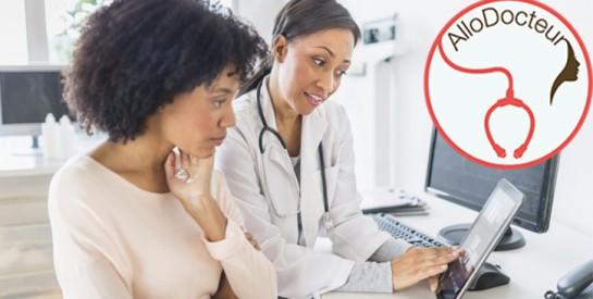 Masturbation et stérilité sont-elles liées?