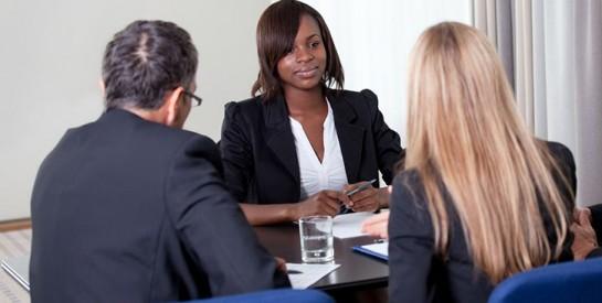 Recherche d'emploi : ces erreurs à absolument éviter sur son curriculum vitae (CV)