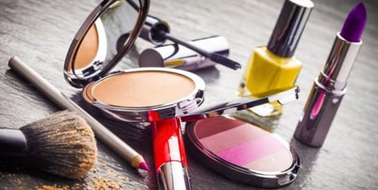 Les produits de beauté, facteurs d'infertilité et de cancers