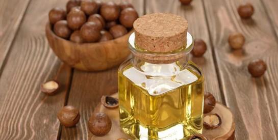 L'huile végétale de macadamia : l'alliée des peaux sèches, fragiles et  abîmées