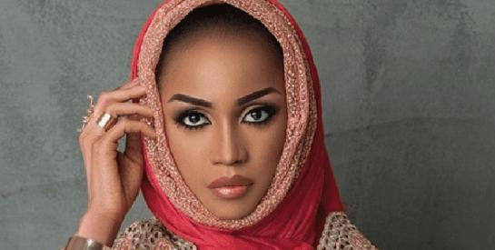 Le maquillage est-il autorisé pendant le ramadan?