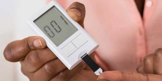Comment allier diabète et ramadan ? Voici les recommandations à suivre