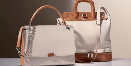 Redonner un coup de ``neuf`` à un sac en cuir : des astuces pour vous aider