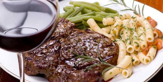 Attendrir de la viande grâce... au bicarbonate de soude !