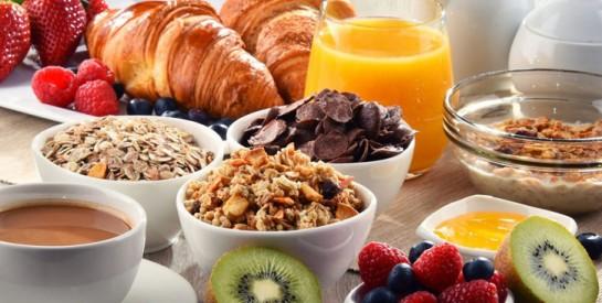 Spécial Ramadan : comment bien s`alimenter ?