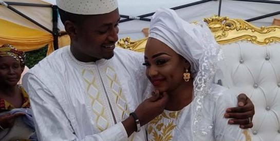 La Guinée modifie sa loi sur le mariage
