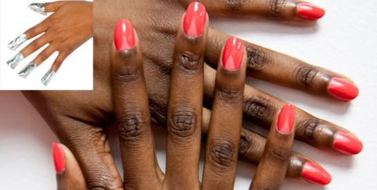 L`astuce pourretirer le vernis permanent ou semi-permanent sans abîmer vos ongles à la maison
