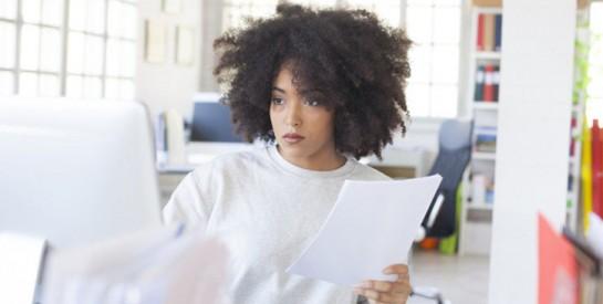 Le rythme de travail idéal après 40 ans ? 3 jours par semaine