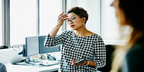 Pourquoi les femmes économistes sont-elles si peu nombreuses ?