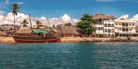 Le guide touristique idéal pour visiter le Kenya et bien préparer son voyage!