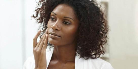 Pourquoi est-il si important de bien hydrater sa peau ?