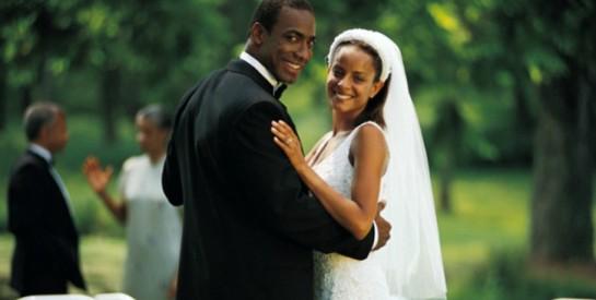Peut-on inviter son ex à son mariage ?