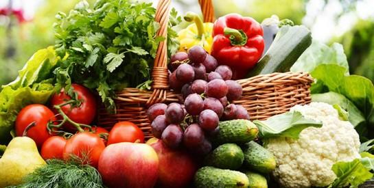 Intoxications, interactions... : ces fruits banals peuvent vous mettre en danger