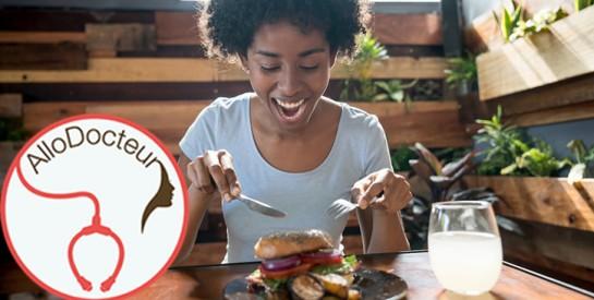 Cancer et consommation de viande rouge : quel rapport?