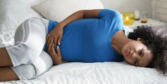 Décollement placentaire : quels sont les risques ?
