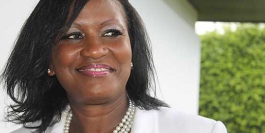 Après le retrait de la loi sur les employés de maisons/ Sylvie Fofana, Pdte Aspe-Ci : «Les députés doivent faire parler leur cœur»