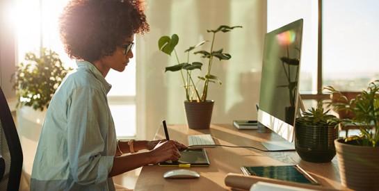 Mal de dos au travail : comment l'éviter