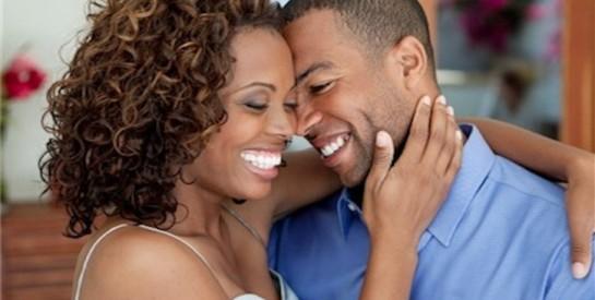7 choses que tous les couples devraient faire pour se rapprocher