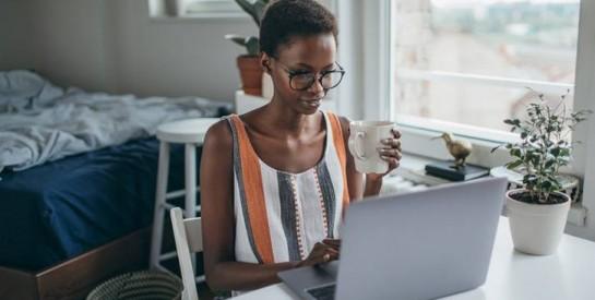 10 conseils aux femmes qui travaillent à la maison