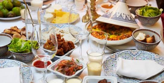 Aïd El Fitr: les conseils santé pour passer la fête en toute sérénité