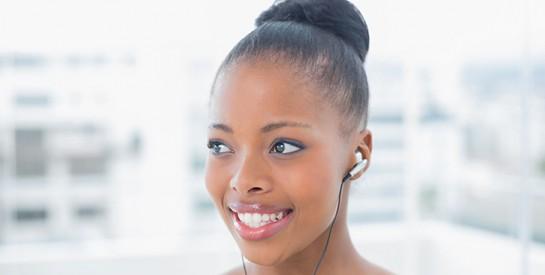 La greffe de cheveux : une solution pour celles qui perdent leurs cheveux