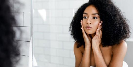 Se laver le visage : les erreurs que l'on fait tous