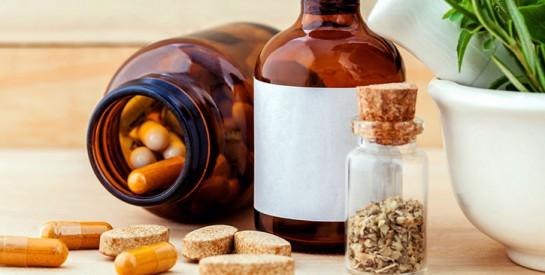 Quelles vitamines sont essentiellespour tomber enceinte?