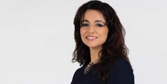Women in Business Network : un réseau pour les dirigeantes