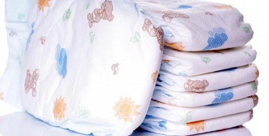 Que cachent nos couches culottes ?