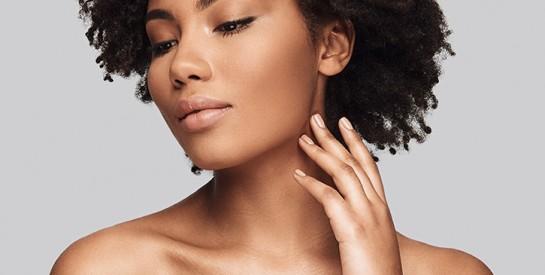 A quoi sert le collagène pour la peau?