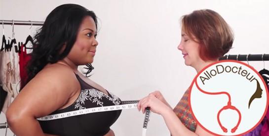 Quelle méthode efficace pour maigrir?