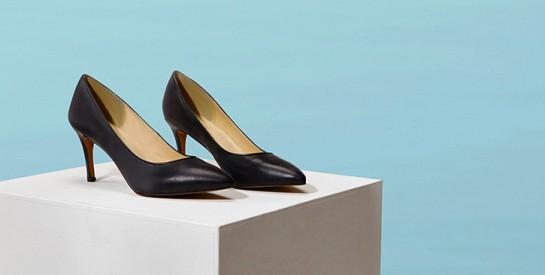 Nos astuces pour entretenir et réparer vos chaussures en cuir