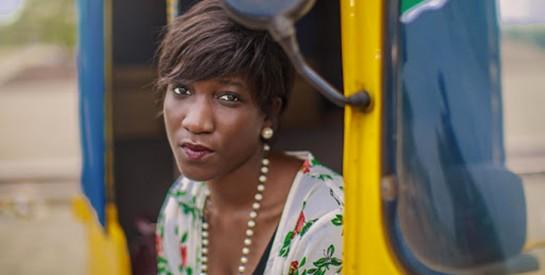 Avec Ileola, la Béninoise Raodath Aminou veut atteindre les sommets de latech africaine