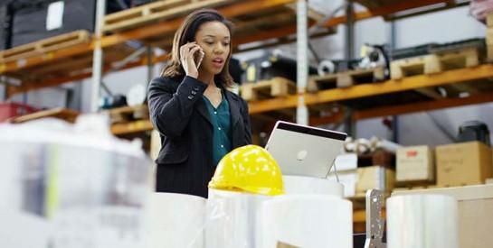 Comment réduire son stress au travail et atteindre ses objectifs?