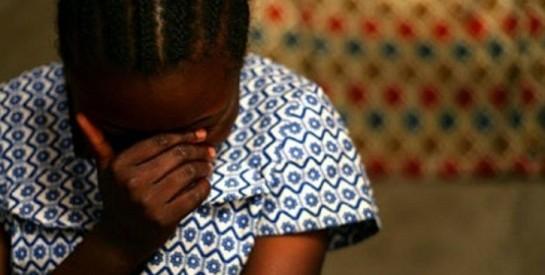 Pour se venger d`un fermier, il viole sa femme devant ses enfants