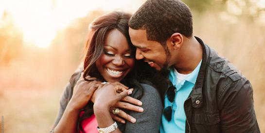 Couple : les hommes cherchent une femme qui ressemble à leur mère