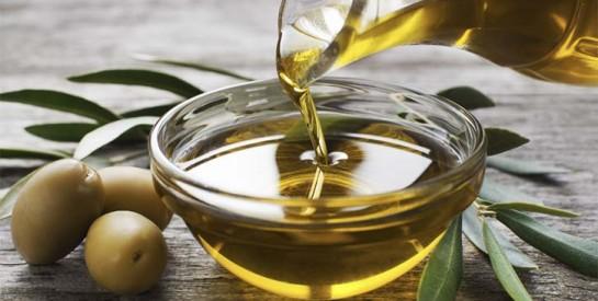 Douleur à l`oreille: essayez ce remède naturel avec l`huile d'olive