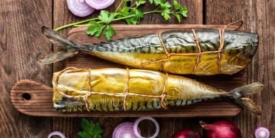 Les poissons gras nous aideraient à perdre du poids : vrai ou faux ?