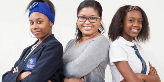Sida : comment en parler avec son ado alors que la vigilance baisse chez les jeunes ?