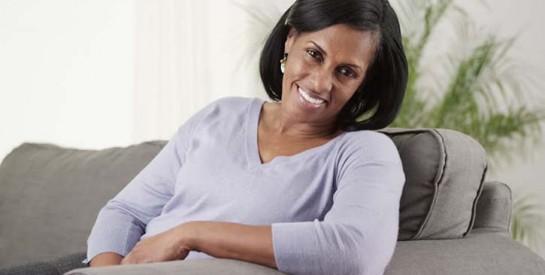 Ménopause: comment conserver une sexualité épanouie