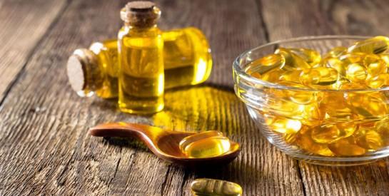 L'huile de foie de morue, un concentré de bienfaits pour la santé