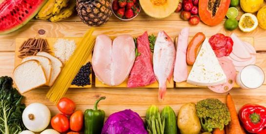 6 conseils pour une alimentation anti-hypertension
