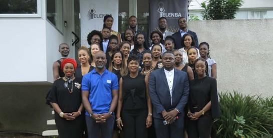 L'ONG Yelenba lance son projet de mentoring pour les étudiantes de  la 5ème promotion de la Licence Professionnelle de Banque