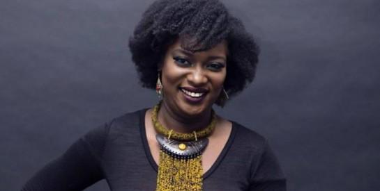 Vanessa Kanga, fondatrice du festival Afropolitain : « Nous créons des ponts entre les continents »
