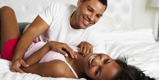 5 astuces pour faire l'amour sans réveiller les enfants