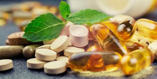 Epilepsie : les compléments alimentaires qui peuvent aider