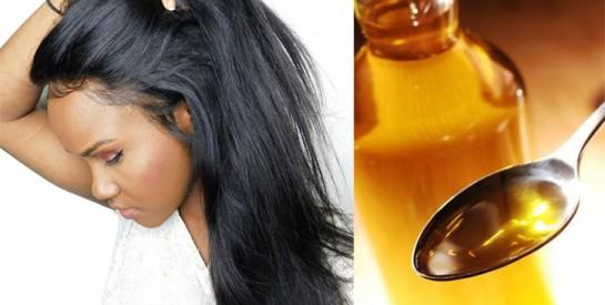 Comment retirer votre lace wig sans abîmer vos cheveux