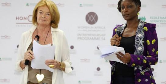 Marrakech: 500 participants au 3ème Sommet annuel « Women In Africa »
